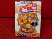 American Pie presents The Threesome Pack - 3 Movies